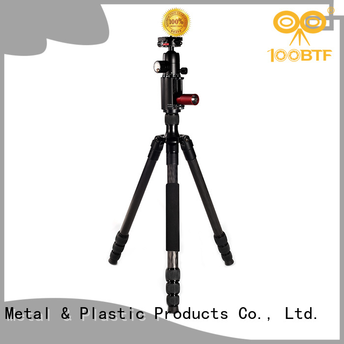 Baitufu photography tripods manufacturers for digital camera