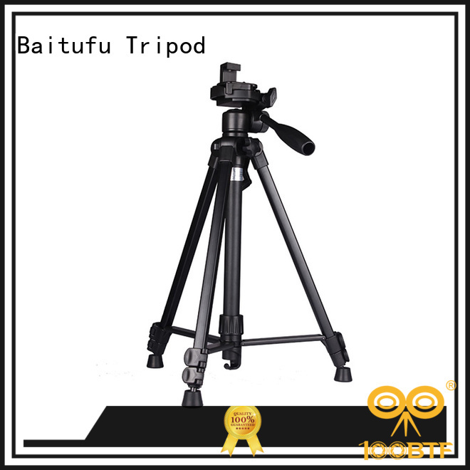 Baitufu tripod digital holder for outdoor