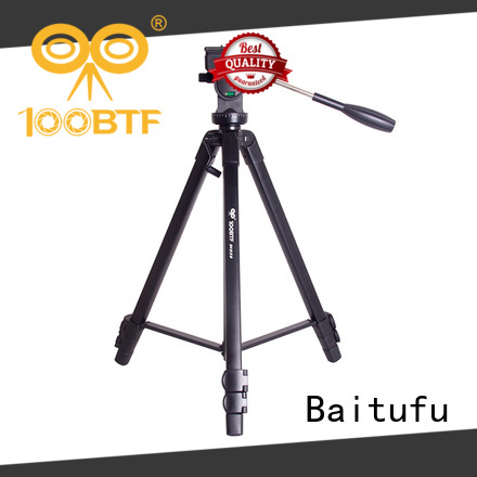 lightweight portable tripod stand manufacturers for camera