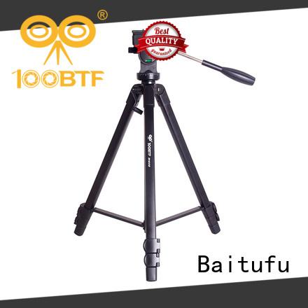 Baitufu phone camera tripod manufacturers for photographer
