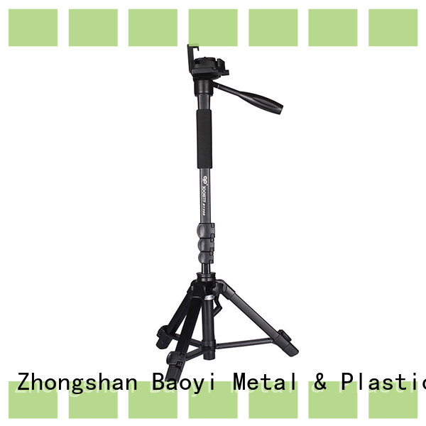Baitufu custom camera tripod fittings for business for outdoor