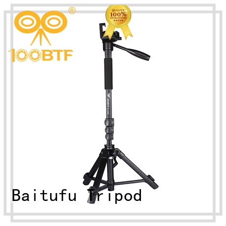 lightweight portable tripod stand manufacturers for home