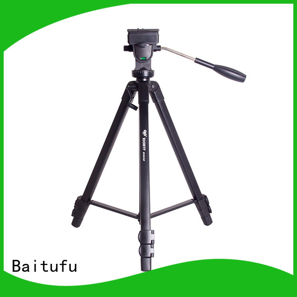 high quality short tripod for dslr suppliers for home
