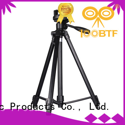 Baitufu high quality tripod for camera manufacturer for photography