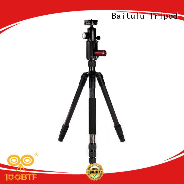 Best Tripod Manufacturers factory